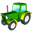 Tractor Gift received at 12-30-2019, 11:42 PM from orchidgirl